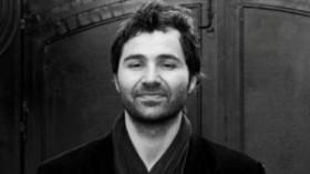 Ozan Musluoğlu Sextet