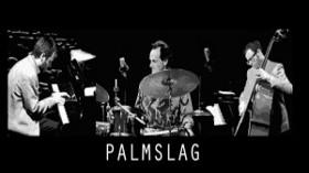 Palmslag