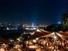 Türkiye'nin En Popüler DJ'leri Bu Yaz Sunset Bar'da