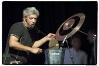 Taksim Trio Dünyaca Ünlü Müzisyenlerle Aynı Sahnede