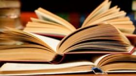 Kitap Okuma Grubu