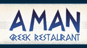 Aman Greek