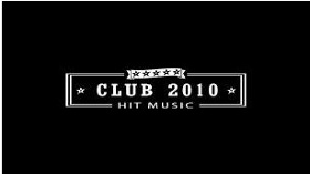Taksim Club 2010