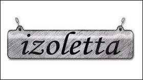 İzoletta