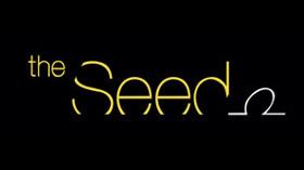 Sakıp Sabancı Müzesi the Seed