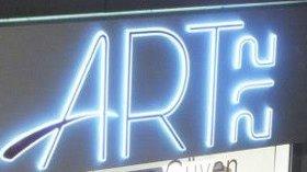 ART 212 Sanat Galerisi