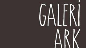 Galeri Ark