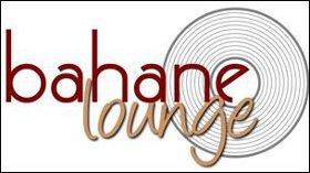 Bahane Lounge