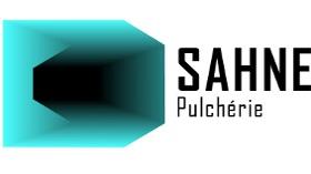 Sahne Pulcherie