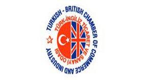 5. İngiltere - Türkiye İş Forumu Eylül Ayında İstanbul'da