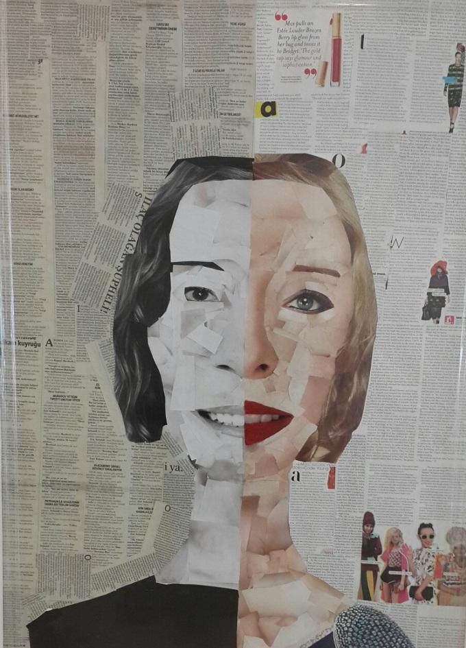 Lise Öğrencilerinden Örnek Proje: Articulate Sanat Festivali