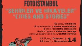 1. Beşiktaş Uluslararası Fotoğraf Festivali