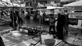 Bulut Reyhanoğlu - Men@Work
