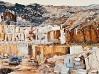Burcu Perçin - Dağların Sahibi Yoktur