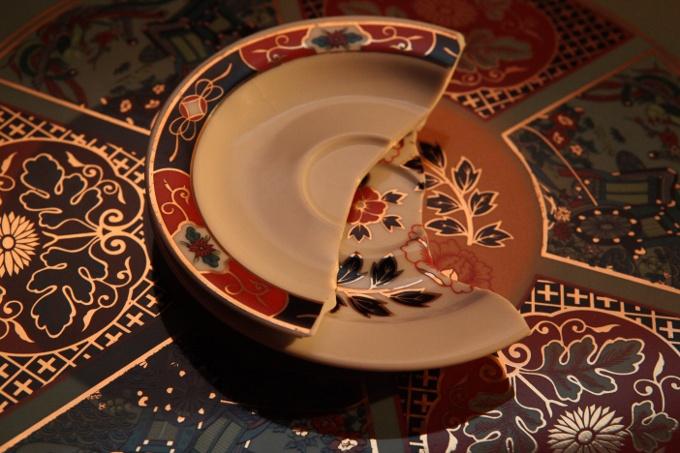 Çağdaş Türk Seramik Sanatı İstanbullularla Buluşuyor
