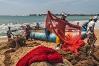 İzzet Keribar - Srı Lanka; Hint Okyanusunu'nun İncisi