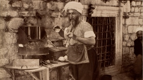 Kütahya Çini ve Seramikleri Koleksiyon Sergisi