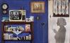 Kezban Arca Batıbeki'nin Manzarasız Bir Oda Sergisi