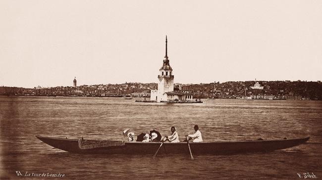 Konstantiniyye'den İstanbul'a Fotoğraf Sergisi Bosna Hersek'de