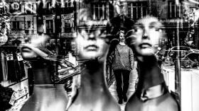 Laleper Aytek / Non Paris