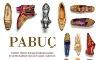 Pabuç, Sadberk Hanım Müzesi Koleksiyonundan Sergisi