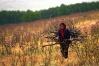 Tarımda Kadın Temalı Fotoğraflar Sergisi