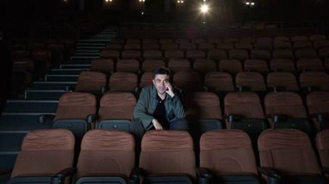 """Nuri Bilge Ceylan'ın """"Kış Uykusu"""", Oscar Yolunda!"""