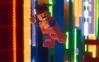 Lego Filmi