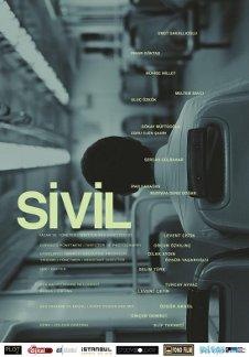 Sivil