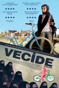 Vecide