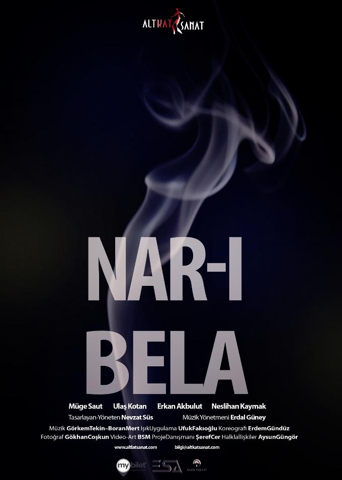 Nar-ı Bela