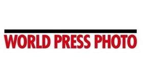 Dünyanın En Etkileyici Fotoğraf Kareleri Yarışacak