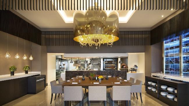 Gerçek Lezzetin Adresi Atelier Real Food