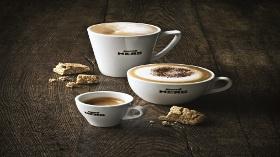 İyi Kahvenin Püf Noktaları