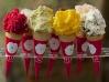 El Yapımı Dondurmanın Adresi MUA