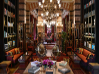 Pera Palace Hotel Jumeirah'da Bayram Keyfi