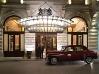 Hotel Jumeirah'dan Yerel Sokak Lezzetleri