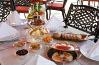 Ramazan'a Yakışır İftarlar İçin