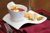 Ruga Brasserie Kapıları Bahara Açılıyor