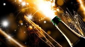 Yeni Yıl… Yeni Umutlar... Yeni Bir Deneyim