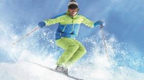 Kayak Keyfini Doruklarda Yaşamaya Ne Dersiniz?