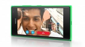 Lumia 735'ten Sevgililer Günü'ne Özel Öneriler!
