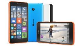 Lumia 640 ve Lumia 640 XL İle Her Şeye Hazırlıklı Olun!