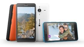 Beklenen Yeni Microsoft Lumia 640 ve Lumia 640 XL Şimdi Türkiye'de!