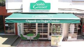 Yeni Organik Doğal Ürünler Mağazası İstanbul Caddebostan'da Açıldı