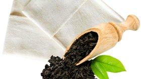 Silva ile Çay Demlemek Yüzde 100 Doğal, Yüzde 100 Kolay