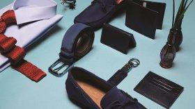Tailord, 2015 İlkbahar-Yaz Erkek Modası Trendlerini Açıkladı