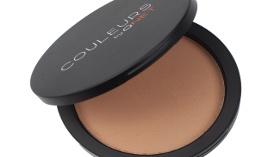 Yaz Makyajınızı Couleurs by QNET ile Renklendirin