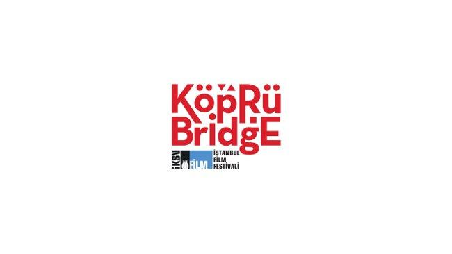 34. İstanbul Film Festivali'nde Köprüde Buluşmalar Ödülleri Sahiplerini Buldu - 1