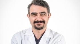 Ramazan'da Diyabet Hastaları Doktor Kontrolünde Oruç Tutmalı